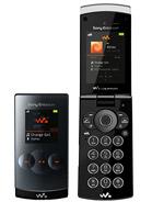 Sony Ericsson - W980i