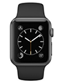 Apple Watch Sport<br>(1st Generation)