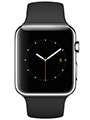 Apple Watch<br>(1st Generation)