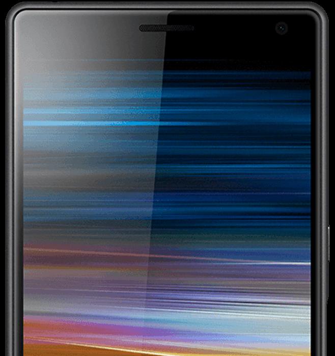 Sony Xperia image