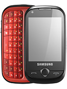 Samsung - B5310 CorbyPRO