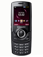 Samsung - S3100