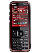 Nokia - 5630 XpressMusic