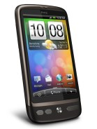 HTC - Desire