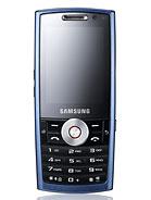 Samsung - i200