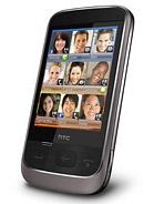HTC - Smart