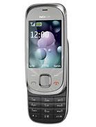 Nokia - 7230