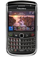 Blackberry - Bold 9650