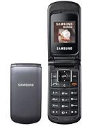 Samsung - B300
