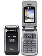 LG - KP215
