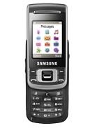 Samsung - C3110