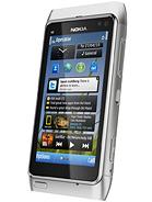 Nokia - N8