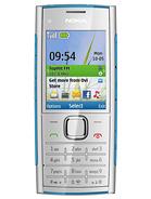 Nokia - X2