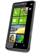 HTC - HD7