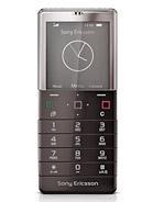 Sony Ericsson - Xperia Pureness