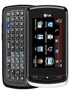 LG - GR500 Xenon