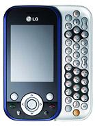 LG - KS365