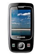 Huawei - G7002