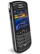 Blackberry - Bold 9780