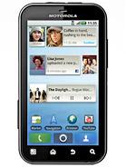 Motorola - DEFY