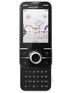 Sony Ericsson - U100i Yari