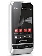Vodafone - 845