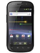 Google - Nexus S