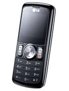 LG - GB102