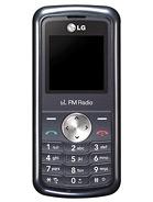 LG - KP105