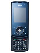 LG - KF390