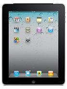 iPad 1 WiFi+3G
