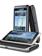Nokia - E7