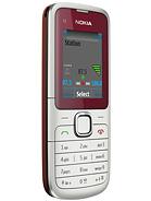Nokia - C1-01