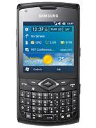 Samsung - B7350 Omnia PRO 4