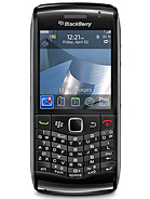 Blackberry - Pearl 3G 9100