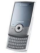 Samsung - i640