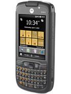 Motorola - ES400