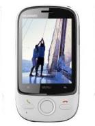 Huawei - U8110