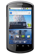 Huawei - U8800 IDEOS X5