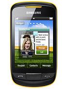 Samsung - S3850 Corby II