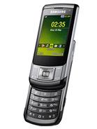 Samsung C5510