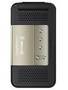 Sony Ericsson - R306 Radio