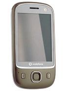 Vodafone - 840