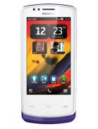 Nokia - 700