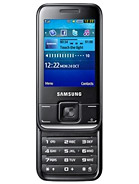 Samsung - E2600