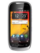 Nokia - 701