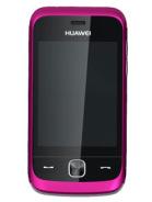 Huawei - G7010