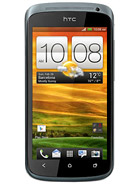 Sell HTC one s