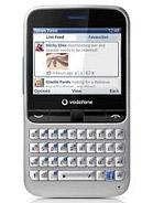 Vodafone - 555