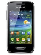 Samsung - S5380 Wave Y